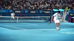 MurrayVSDjokovic02