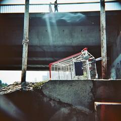 Shine on You (VLBPhotography) Tags: urban paris seine river cityscape close bridges tags dianaf ville urbandwelling spn kodakektar100 streetphotographynowproject instruction30