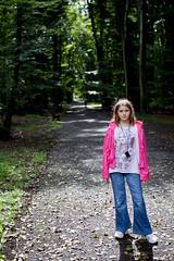 Emilka 4111 (komor) Tags: portrait canon eos lenstagged f14 sigma portret 30mm primes sigma30mmf14 3014 sigma30mmf14exdchsm canoneos50d