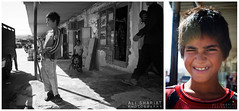 Unique (alishariat) Tags: travel boy vacation portrait blackandwhite holiday eye tourism smile persian fantastic diptych place iran teeth awesome muslim sightseeing young middleeast streetphotography persia stunning destination iranian blink exploration wink touring persiangulf closedeyes gheshm islamicworld alishariat intrepidtravels