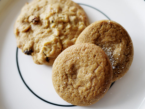 04-27 cookies