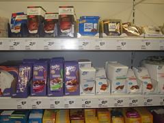 diät schokolade für diabetiker