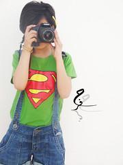 جمال الصور يكمن في من يقف خلف العدسة و ليس امامها (Afra7 suliman) Tags: و من في الصور جمال خلف ليس العدسة يقف يكمن امامها