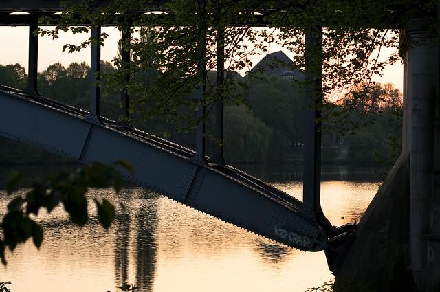 23_04_sunrise