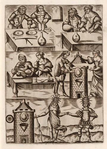011-Mutus Liber 1677- La Rochelles- Petrum Savovret-Bibliothèque Électronique Suisse