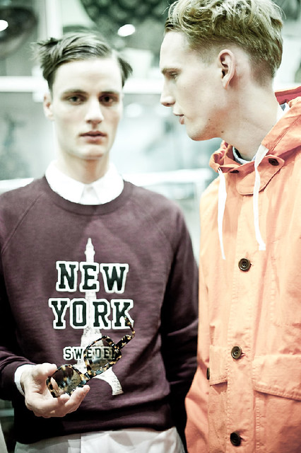 Oskar Tranum3219_FW11_Paris_Acne(Dazed Digital)