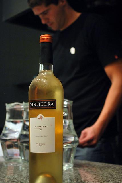 Viniterra (4)