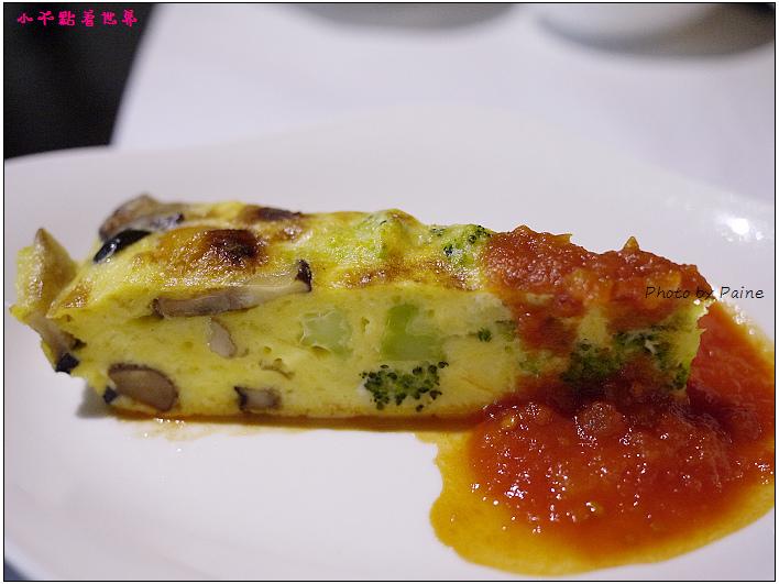 蝸牛義大利餐廳 (17).JPG