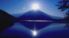 Fuji Diamond Final Cut