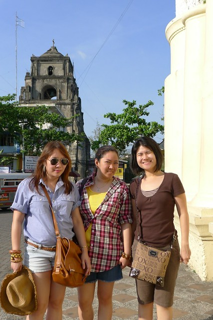Laoag Church (2)