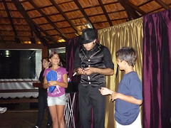 P1130159 (Obb Coema Village Hotel) Tags: pscoa semanasanta recreao feriados obbacoema