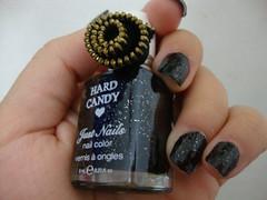 Hard Candy (Maby Dias) Tags: esmaltes hardcandy hipoalergenico