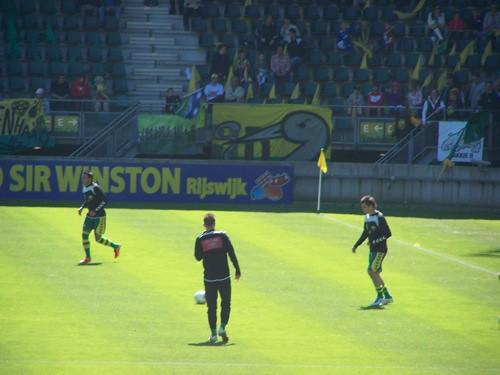 5676407837 4767bd8f0a ADO Den Haag   FC Groningen 2 4, 1 mei 2011