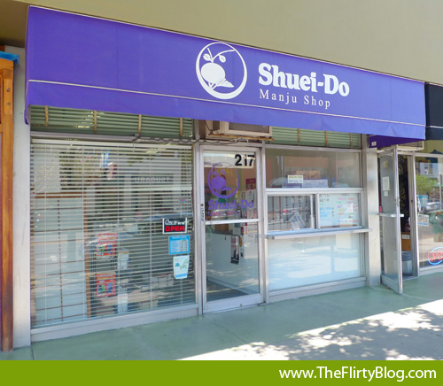 shuei-do-manju-shop-san-jose-japantown