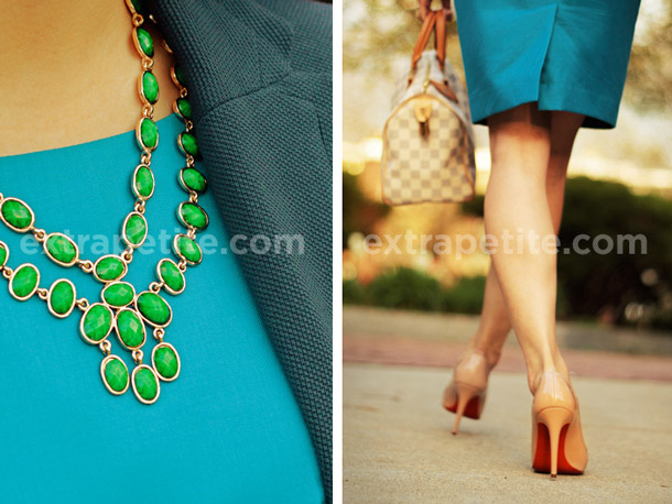 BlueGreen1_accessories