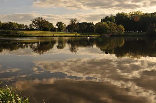Dungannon Park by rosebud25 s