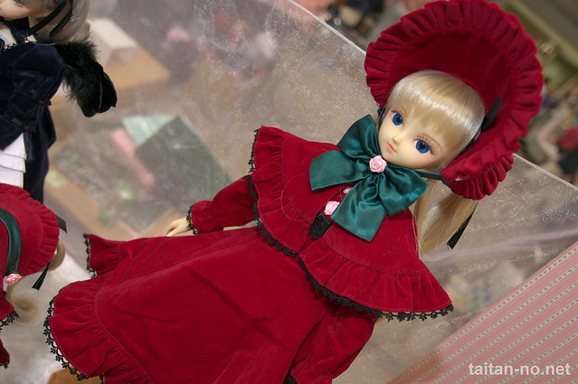 DollsParty25-DSC_3106