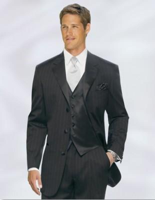 modelos de ternos masculinos