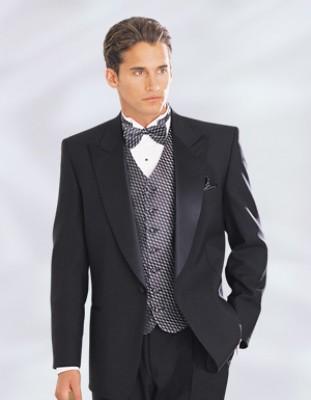 ternos masculinos para noivos