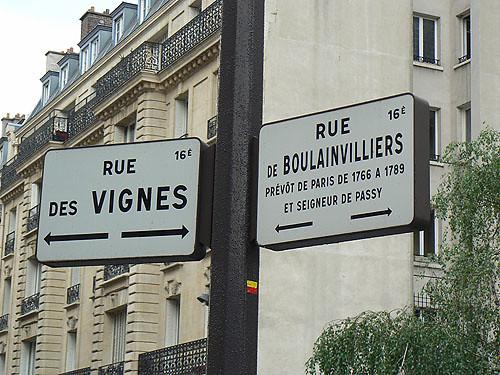 rue des vignes.jpg