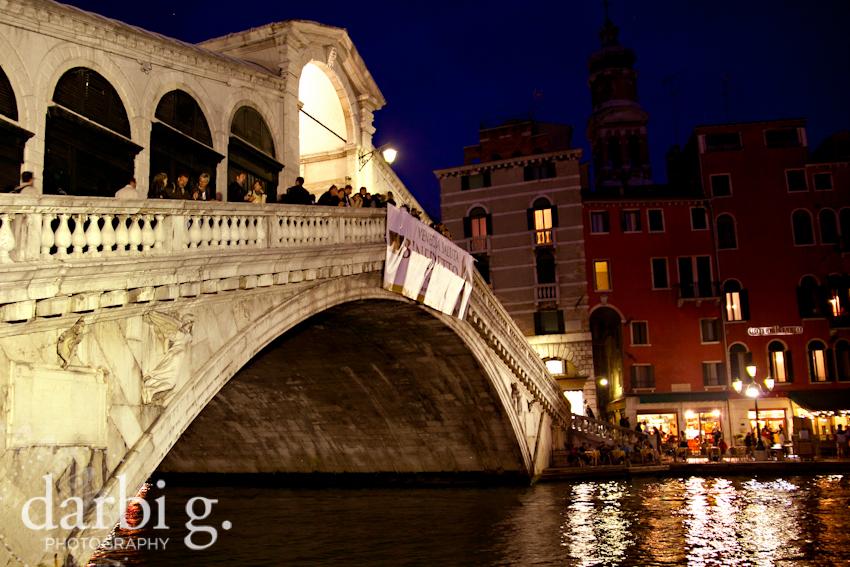 Darbi G Photography-2011-Venice photos-522