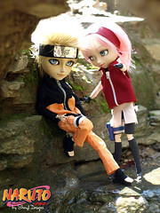NARUTO_Exterior_122 (Sheryl Designs) Tags: new pink blue boy red orange black anime color green eye love boys girl face yellow japan hair design carved outfit eyes couple doll acrylic dolls eyelashes dress purple body ninja forum group manga foro lips chips wig chip modified designs groove sakura pullip 16 custom naruto tae pullips eyebrows bodies mechanism sheryl sculpt junplanning taeyang eyemech taeyangs obisu sheryldesigns pullipes forodepullips