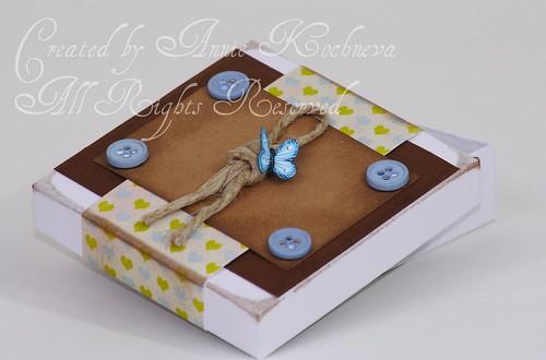 Caroline gift set03