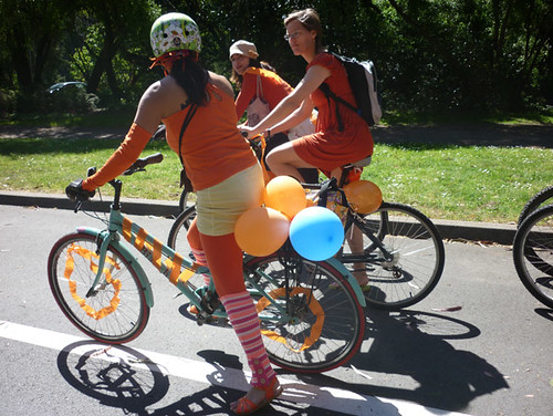 queensday201129