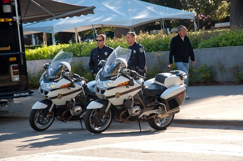how to become a police officer in sacramento california