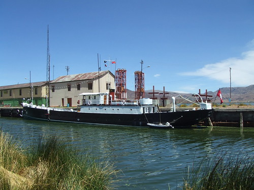 all transport types peruvianshipspuno yavarilaketiticaca