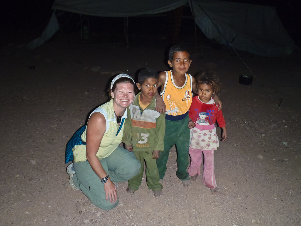 feynan-ecolodge-jordan-family