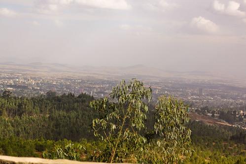 Ethiopia- Friday-20