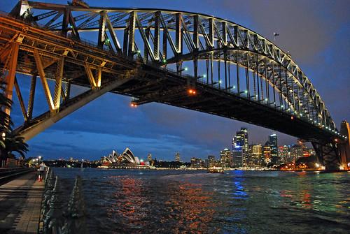Australia_87