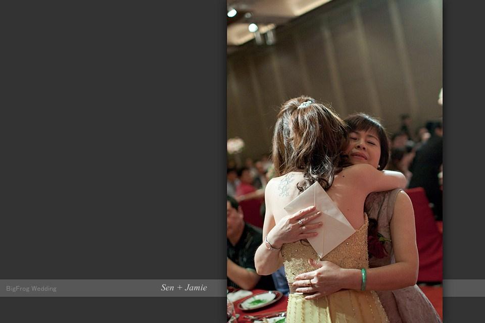 Sen+Jamie@君悅-127