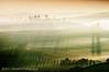 A Dawn in Tuscany (Massimo Pelagagge) Tags: italy panorama verde fog landscape dawn landscapes europa europe italia explorer country hill ombre explore campagna tuscany campo luci toscana terra toscane luce paesaggio colline italians toskana tuscan italianlandscape beautifullandscapes supershot mywinners paesaggiotoscano anawesomeshot campagnatoscana italylandscapes italylandscape paesaggiotoscana massimo1959 paesaggitoscani tuscanylandscape tuscanylandscapes italyphotography vanagram massimopelagagge tuscanyphotos paesaggitoscana updatecollection ucreleased tuscanyphoto authorsclub mygearandme mygearandmepremium landscapeofitaly landscapeinitaly landscapeofthetuscany tuscanylandscapeitaly tuscanyitalypictures tuscanyphotography paesaggiotuscano