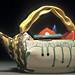 Teapot - 1997
