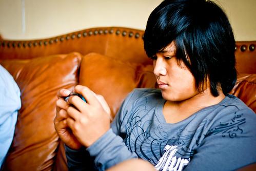 Indonesia_2011-103