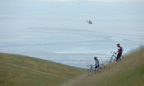 atoc stage 4 2011_heliocopter