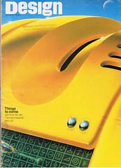 367_jul-79_Design_Magazine (Designer Birthdays) Tags: design graphicdesign july 1979 industrialdesign designmagazine designerbirthdays