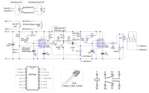 Oliver 70 Tractor Wiring Diagram. Schematic Diagram ... on