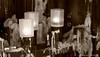 Cera derretida para el santo (By © Jesús Jiménez) Tags: byn portugal canon photography bn jc braga jesús religión repúblicaportuguesa 450d canon450d canoneos450d kdd´s n309 kdd´svigo jesúsjiménezcarcelén estradanacional309 jesúsjcphotography