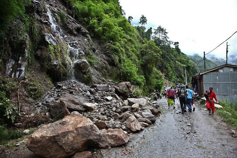 Landslide IMG_0498-w