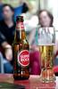 Super Bock (By © Jesús Jiménez) Tags: macro portugal canon photography cerveza jc braga jesús repúblicaportuguesa 450d canon450d canoneos450d kdd´s n309 kdd´svigo jesúsjiménezcarcelén estradanacional309 jesúsjcphotography