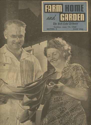 SMITH1949homeandgarden2