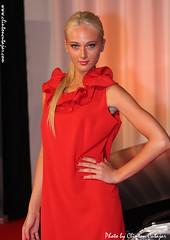 MFA (clintoncutajar) Tags: fashion canon clinton malta awards 2011 cutajar
