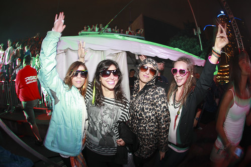 Movement 2011