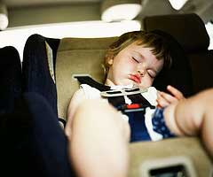 Never-Leave-Your-Child-Alone-in-a-Car