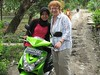IMG_1383 (PeterS) Tags: indonesia asia sulawesi baranti canadaworldyouthreunion