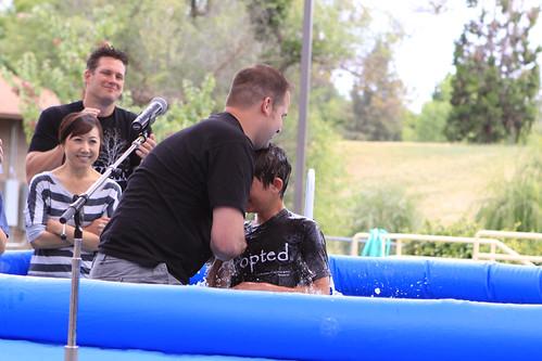 Baptism-49