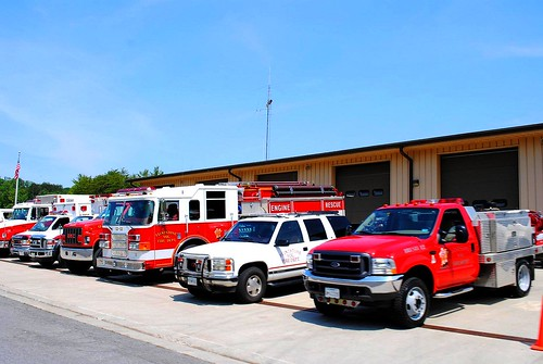 md maryland ambulance firetruck firestation firedepartment flintstone fireengines volunteerfiredepartment emergencyvehicles station12 fireems firestation12 flintstonemd flintstonevolunteerfiredepartment alleghanycountymd
